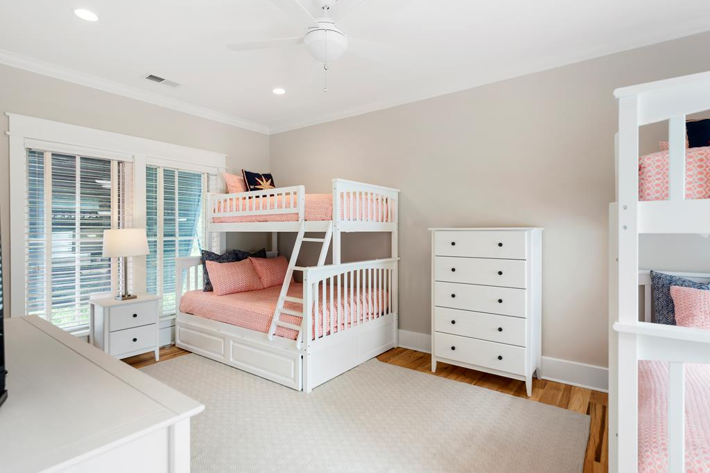 Palm Blvd 2906 - All Decked Out | Photo 64
