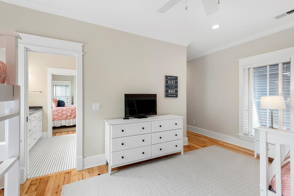 Palm Blvd 2906 - All Decked Out | Photo 66