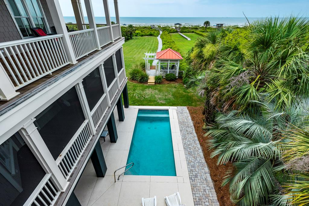 Palm Blvd 2906 - All Decked Out | Photo 68