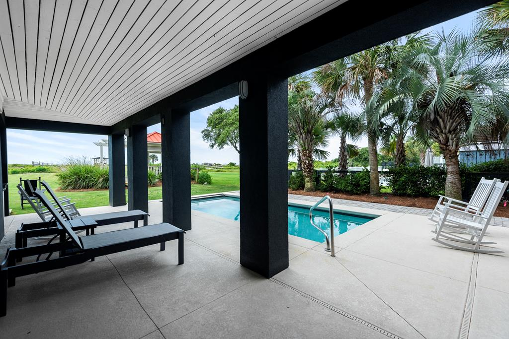 Palm Blvd 2906 - All Decked Out | Photo 75