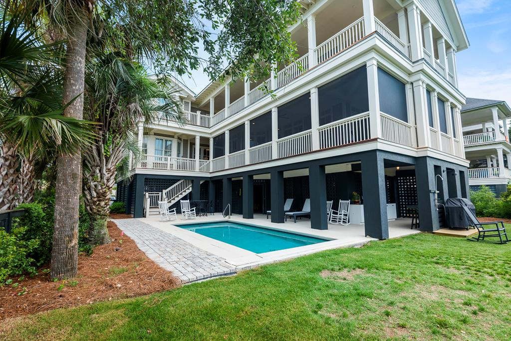 Palm Blvd 2906 - All Decked Out | Photo 78