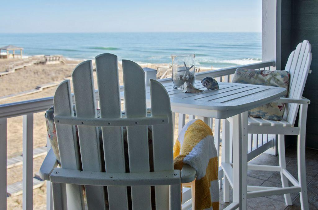 ffr303-sand-dollar-surprise-spacious-oceanside-recent-updates-amazing-coastline-views-pool