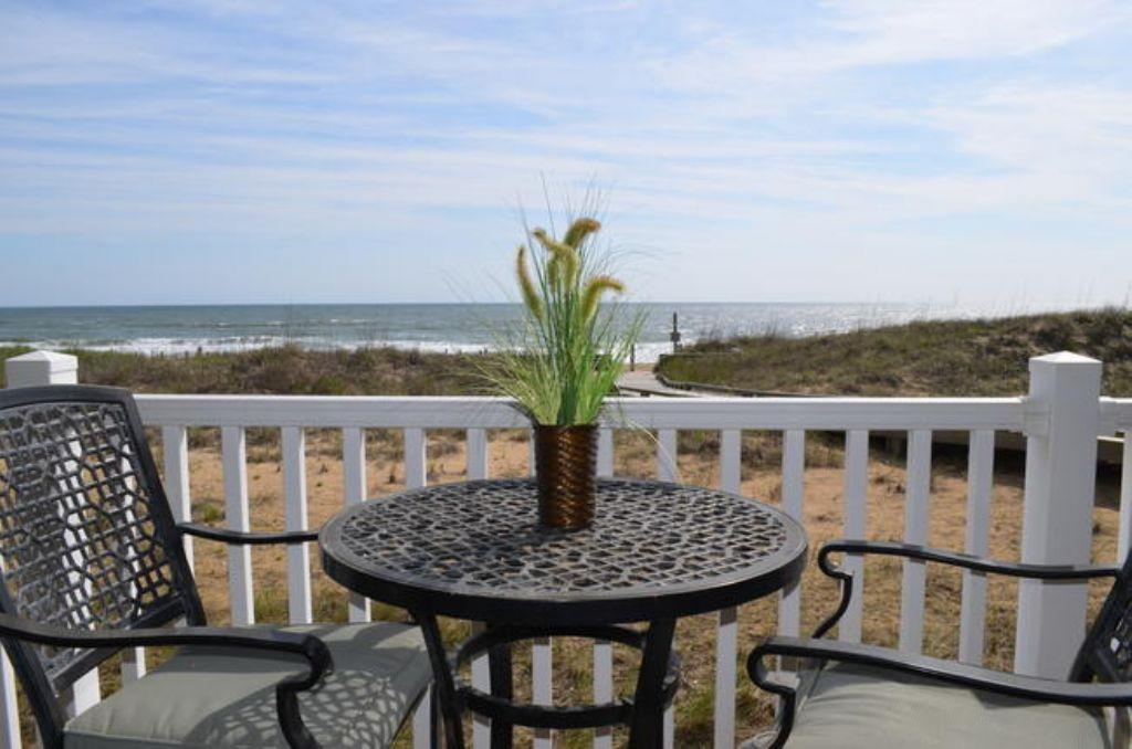 ffr111-mermaids-cove-2-br-oceanfront-condo-pets-allowed