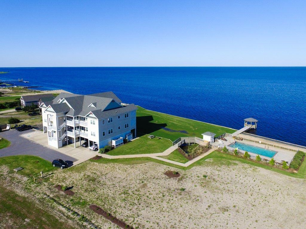 rsr3b-rodanthe-sunset-resort-luxury-soundfront-onsite-kiteboarding-pool-private-hot-tub