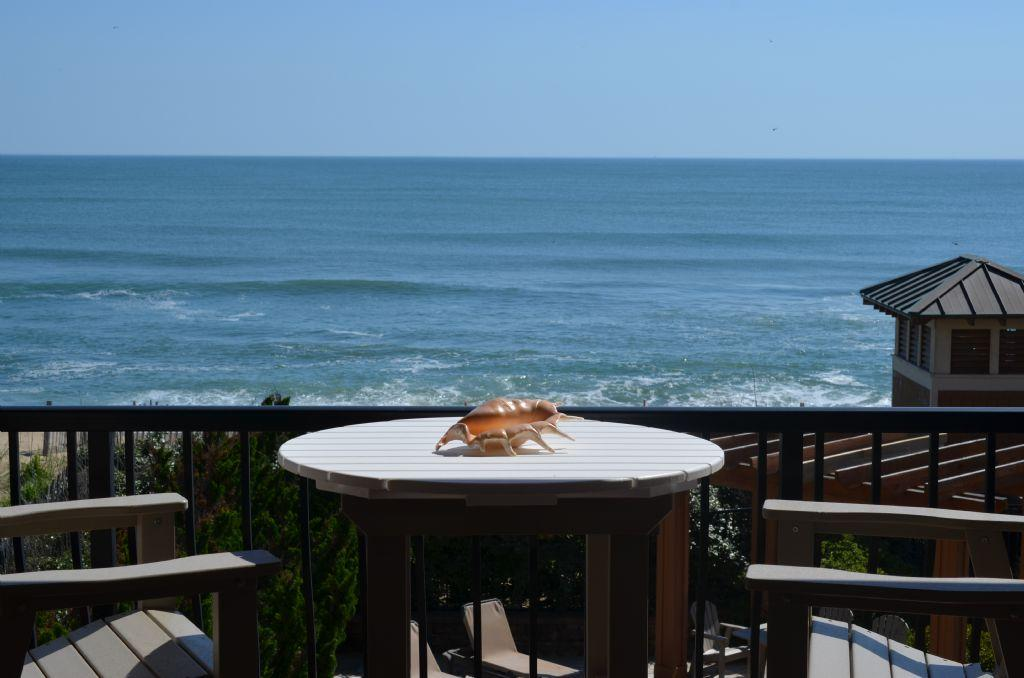 csc3r-tres-bien-spacious-high-end-oceanfront-condo-with-indoor-and-outdoor-pool-spa