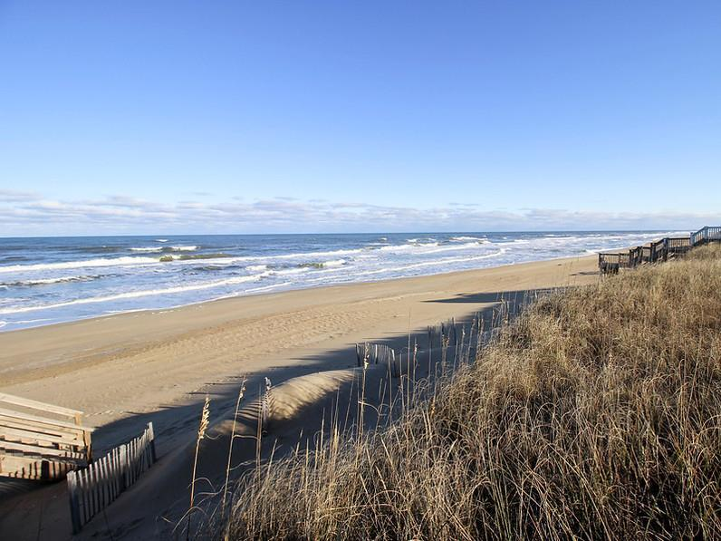 csc3m-dawn-patrol-obx-luxury-condos-oceanfront-pools-sprayground-croatan-surf-club