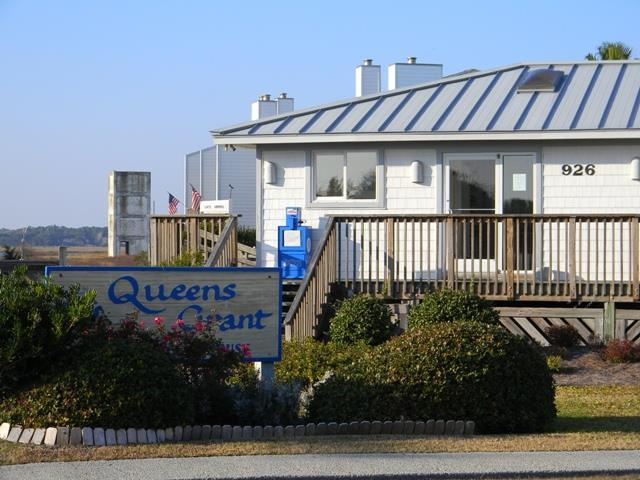 QG Clubhouse 03