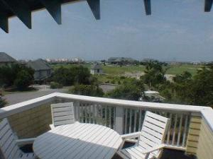 RE/MAX at the Beach - MLS Number: 100006268