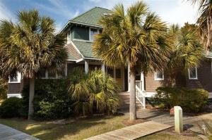 RE/MAX at the Beach - MLS Number: 20690085