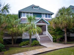 RE/MAX at the Beach - MLS Number: 20697048