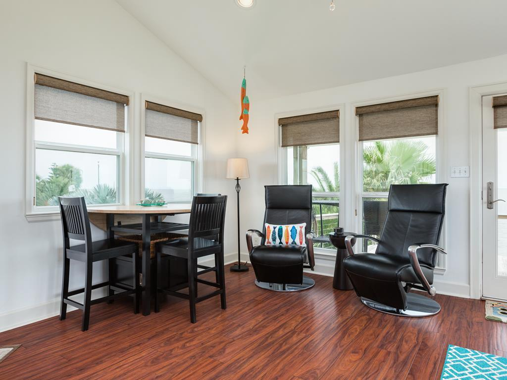 Tranquility Bay Cottage | Photo 6