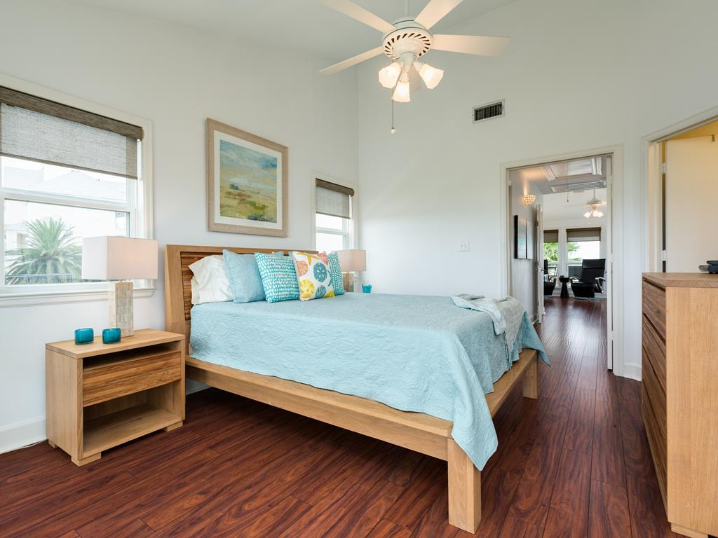 Tranquility Bay Cottage | Photo 15