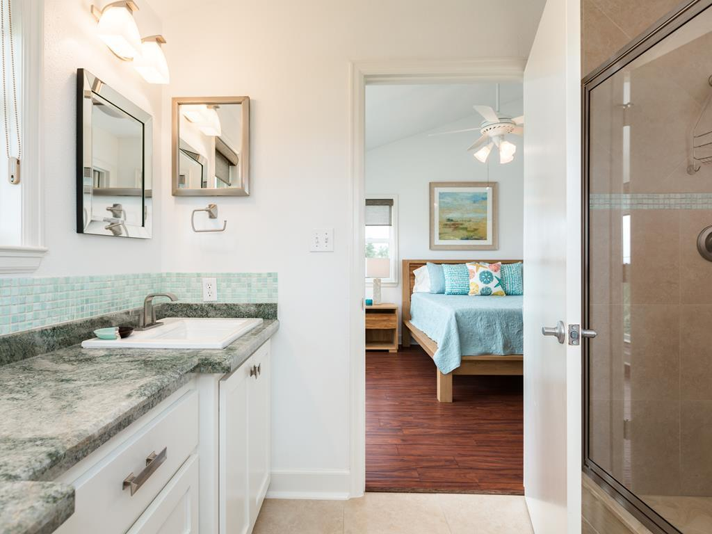 Tranquility Bay Cottage | Photo 17