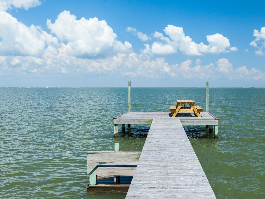 Tranquility Bay Cottage | Photo 24