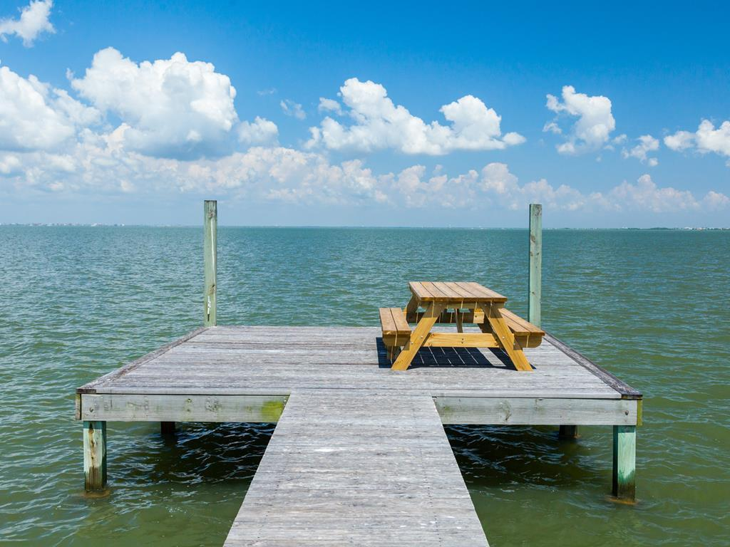 Tranquility Bay Cottage | Photo 25
