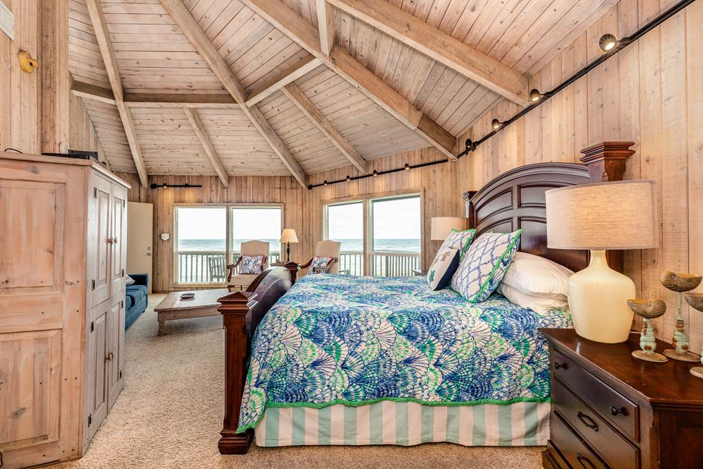 Buccaneer Cottage | Photo 14