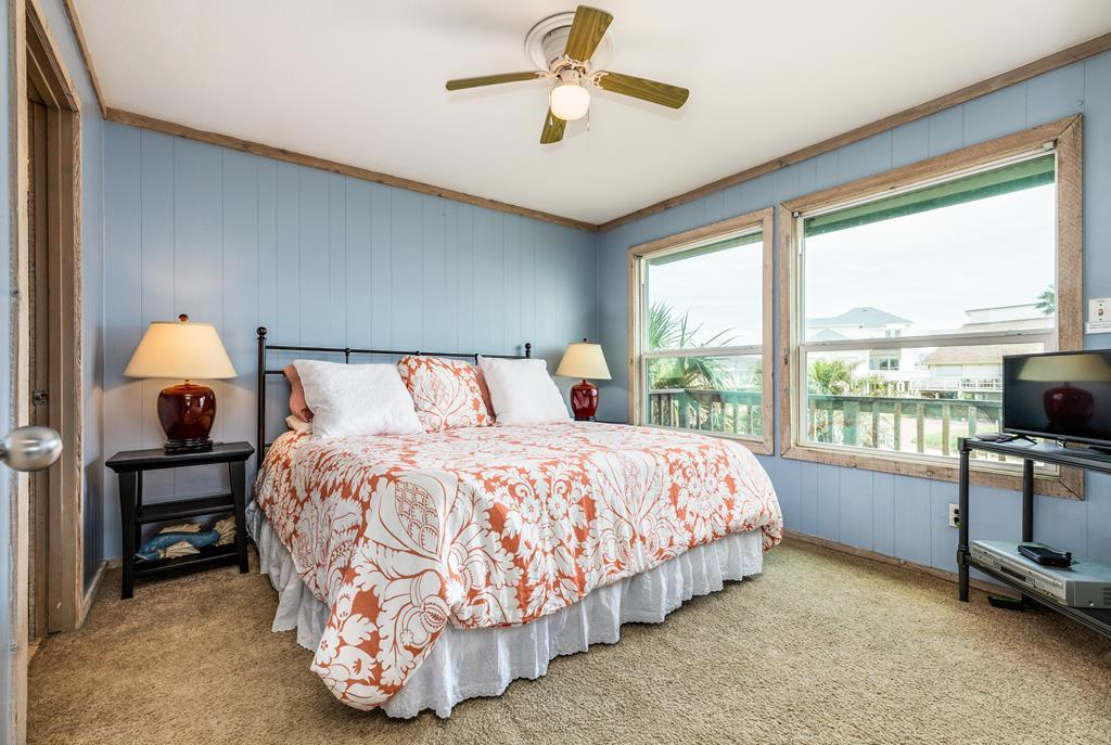 Buccaneer Cottage | Photo 19